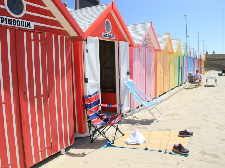 cabinesdeplage-transat-plage-stella-ete-2016-hain-delphine-nldd.jpg