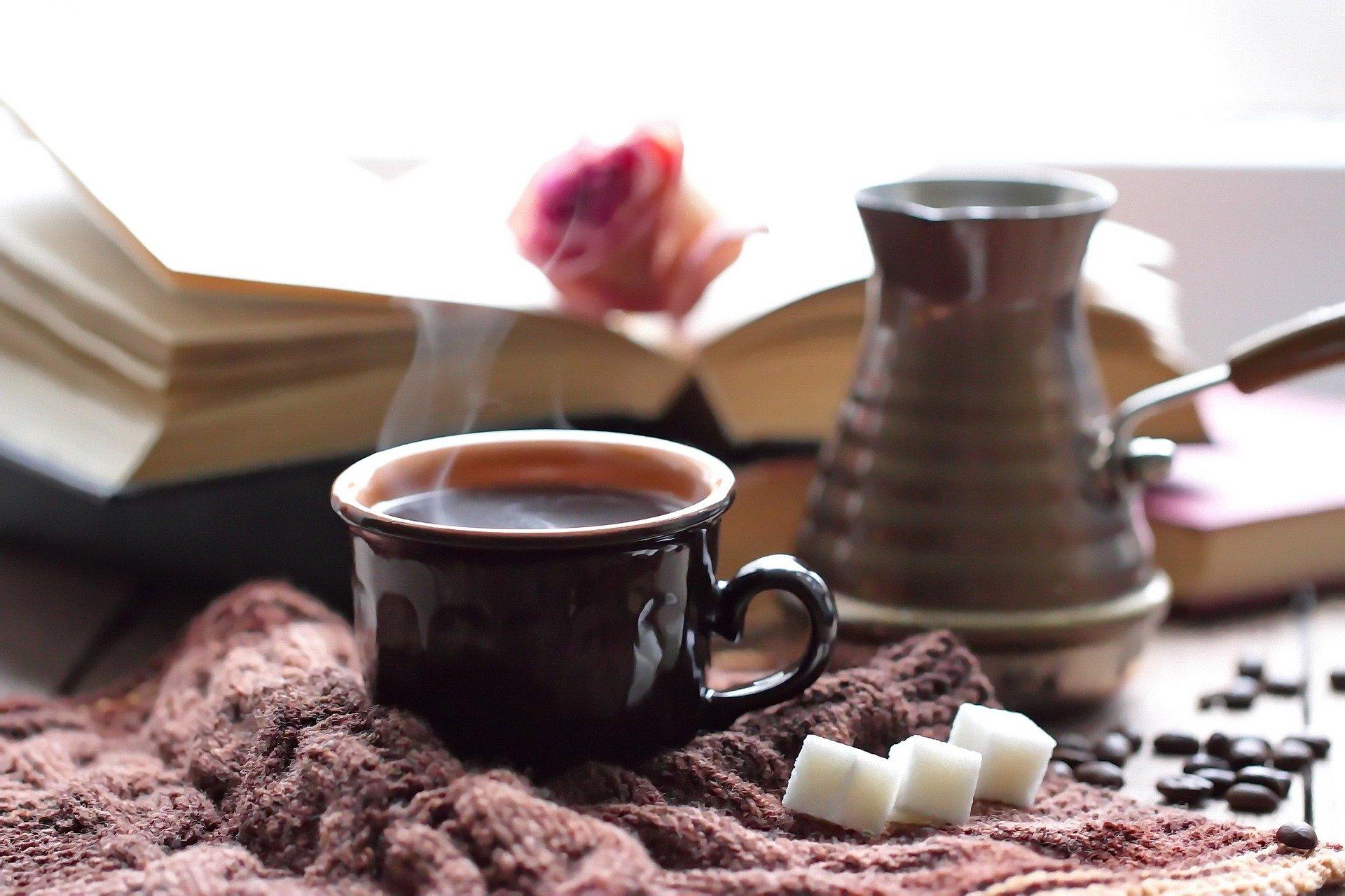 coffee-3043424_1920