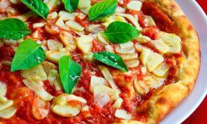 pizza-1209748_1280[1]
