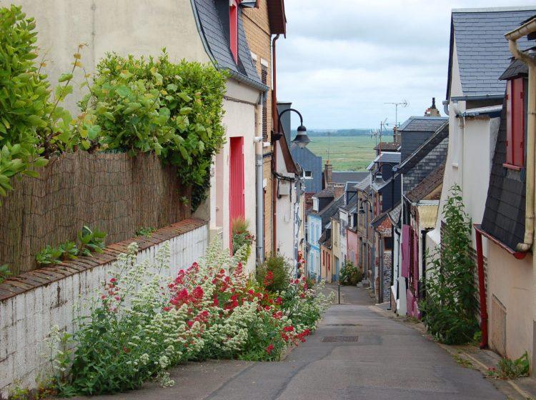 saintvalery-courgain-Sommetourisme-AW1